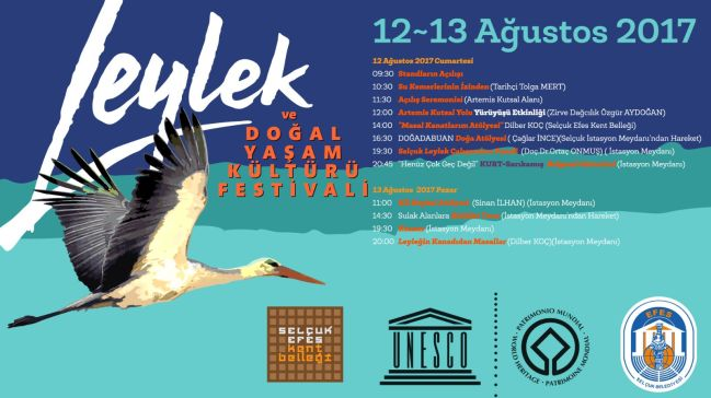 leylek festivali